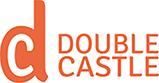 Double Castle