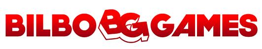 BilboGames
