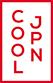 Cool JPN