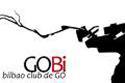 Bilbao Club Gobi