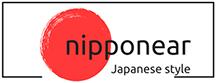 Nipponear