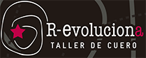 R-Evolución