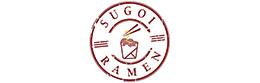 Sugoi Ramen