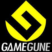 Gamegune