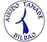Aikido Tanabe