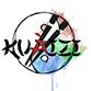 Kuazi