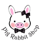 Pig Rabbit Shop